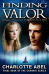 Finding Valor