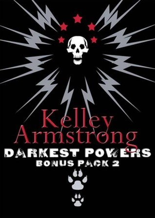 Darkest Powers Bonus Pack II - Kelley Armstrong epub download and pdf download