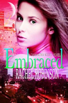 Embraced: A Samantha Scott Novel (Book 2)