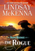 The Rogue (Morgan's Mercenaries #2)