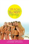Beach Blondes by Katherine Applegate