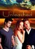 Unleashed (Underworld, #2)