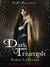 Dark Triumph (His Fair Assassin, #2)
