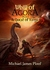 A Quest of Kings (Whill of Agora, #2)