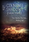 Counting Shadows (Duplicity, #1)