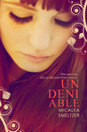 Undeniable (Second Chances, #2)