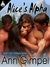 Alice's Alpha (Wolf Clan Shifters #1)