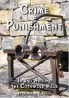 Crime & Punishment by Nicholas Reardon