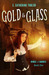 Gold & Glass (Rings of Anubis #1)
