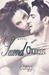 Second Chances: Complete Series (Second Chances, #1-2)