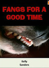 Fangs For A Good Time