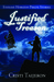 Justified Treason (Endless Horizon Pirate Stories, #1)
