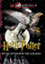 Harry Potter en de Gevangene van Azkaban (Harry Potter #3)