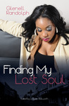 Finding My Lost Soul
