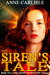 The Siren's Tale (Home Schooling, #2)