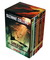 Gregor the Overlander Box Set by Suzanne Collins