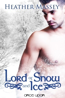 Lord of Snow and Ice