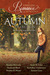 A Timeless Romance Anthology: Autumn Collection