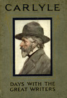 A Day with Thomas Carlyle