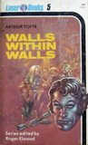 Walls within Walls (Laser Books 5)