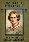 A Day With Charlotte Brontë