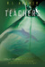 The Teachers (Parallel Ops, Book four)