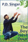 The Boy Next Door (Don't Read in the Closet)