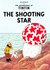 The Shooting Star (Tintin, ...