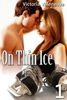 On Thin Ice (On Thin Ice #1)