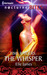 The Whisper by Elle James