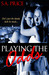 Playing the Odds (Take a Gamble, #1)