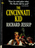 The Cincinnati Kid: A Novel