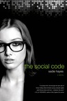 The Social Code (The Start-Up, #1)