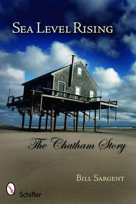 Sea Level Rising: The Chatham Story