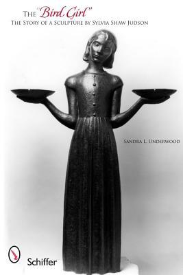 "The ""Bird Girl"": The Story of a Sculpture by Sylvia Shaw Judson"