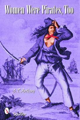 Women Were Pirates, Too