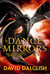 A Dance Of Mirrors (Shadowdance, #3)