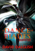 A Dance of Blades (Shadowdance, #2)