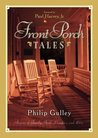 Front Porch Tales (Porch Talk Series, #1)