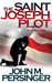 The Saint Joseph Plot