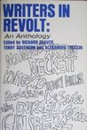 Writers In Revolt: An Anthology