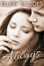 Always (The Always Series, #1)