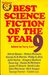 Best Science Fiction of the Year 9