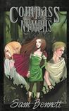 Compass of the Nymphs (Taisiya's Trilogy #1)