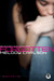 Forgotten: Seventeen and Homeless (Secrets, #1)