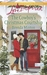The Cowboy's Christmas Courtship (Cooper's Creek, #6)