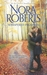 Whispered Promises by Nora Roberts