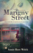 Marigny Street by Annie Rose Welch