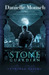 Stone Guardian (Entwined Realms, #1)