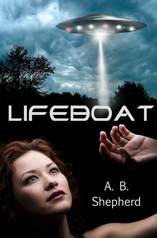 Lifeboat by A.B. Shepherd